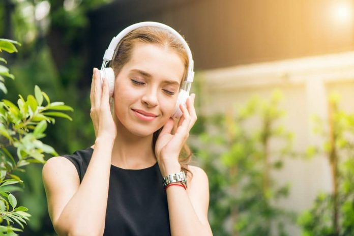 Amazon Prime in Music Distribution