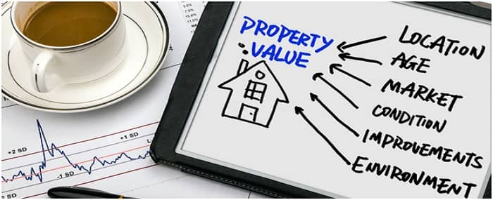 Choose Buy-to-let Property
