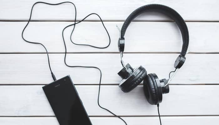 amazon prime promote music