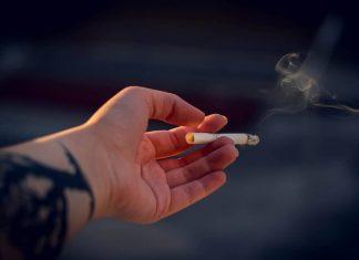 Quit Smoking Tips