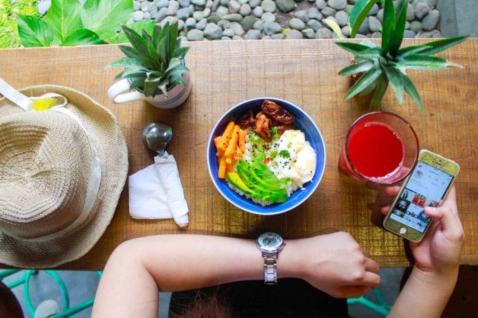 Best Foods for Older Adults