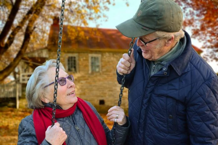 what is assisted living