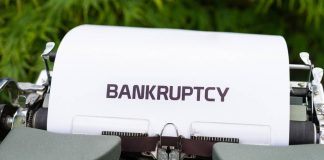 Best Bankruptcy Attorney