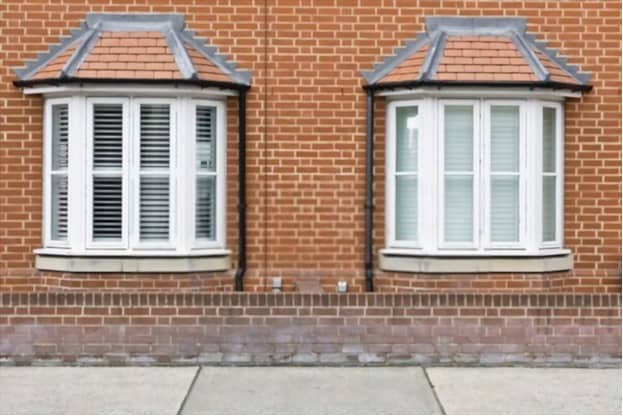 Double-Glazed-Windows-for-Your-Home