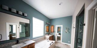BathroomRemodeling