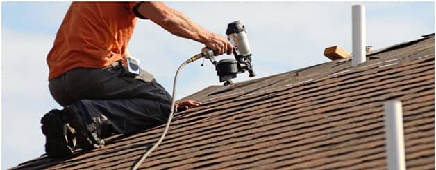 Commercial Roofing Tips