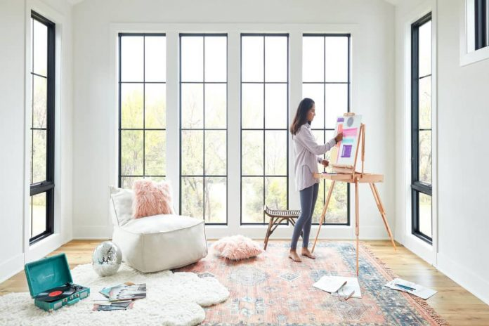 How to Calculate Cost of Replacement Windows
