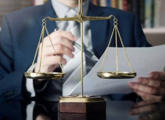Criminal Defense Attorney in Lake County