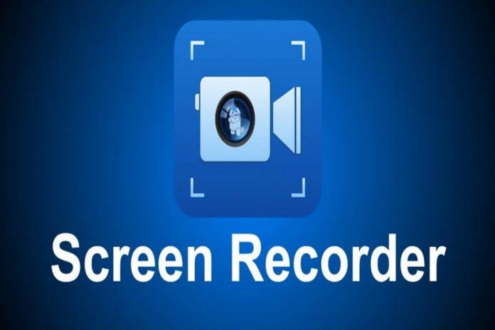 DemoCreator Screen Recorder