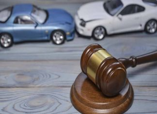 How to Hire a Traffic Lawyer in Sydney