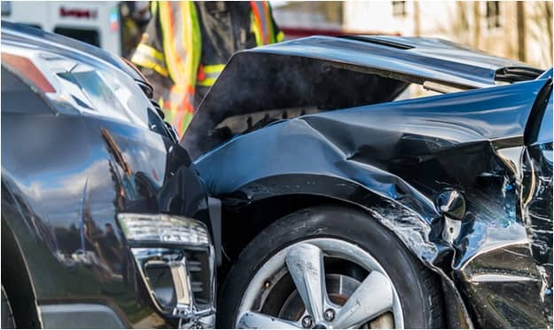 Lawyers that Handle Cases for Accident Victims
