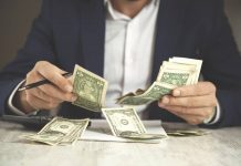 Private Cash Lender