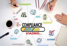 SASE Simplifies Enterprise Regulatory Compliance