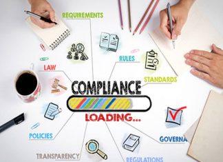 SASE Simplifies Enterprise Regulatory Compliance