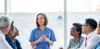 hospice billing