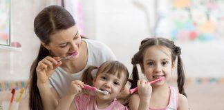 Essential Dental Care Tips