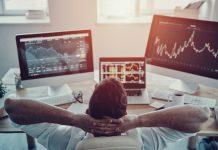 Stock Trading Regulations
