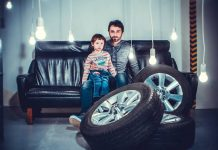 How To Find The Best Tires