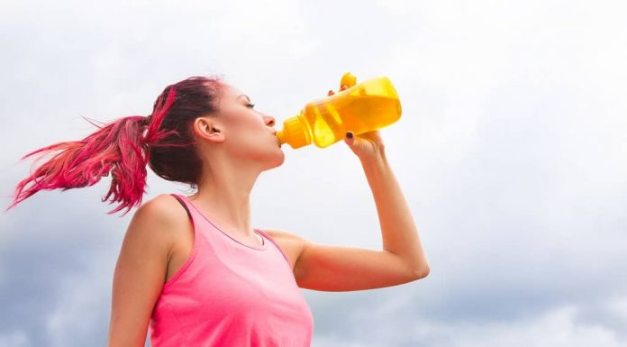 Know About Oral Rehydration