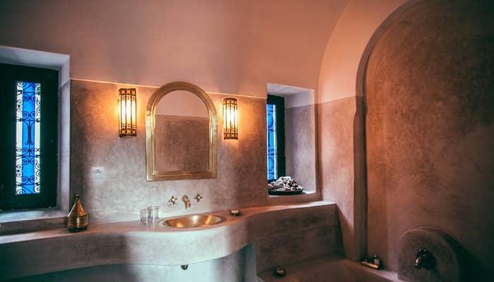 custom bathroom remodeling ideas