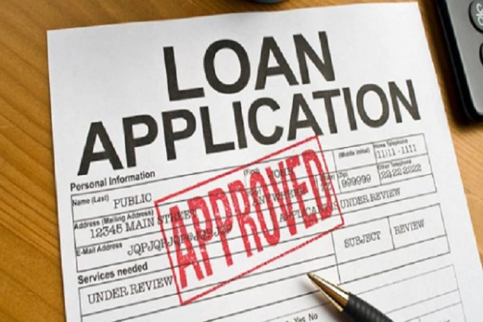 All You Need to Know About Annuity Loans