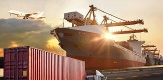 Starting a Transport and Logistics Company