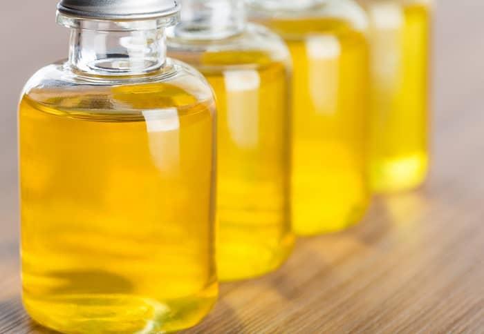 4 Reasons People Use CBD Oil