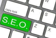 SEO Agency in Oakland