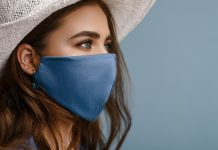 How To Dress During The Pandemic