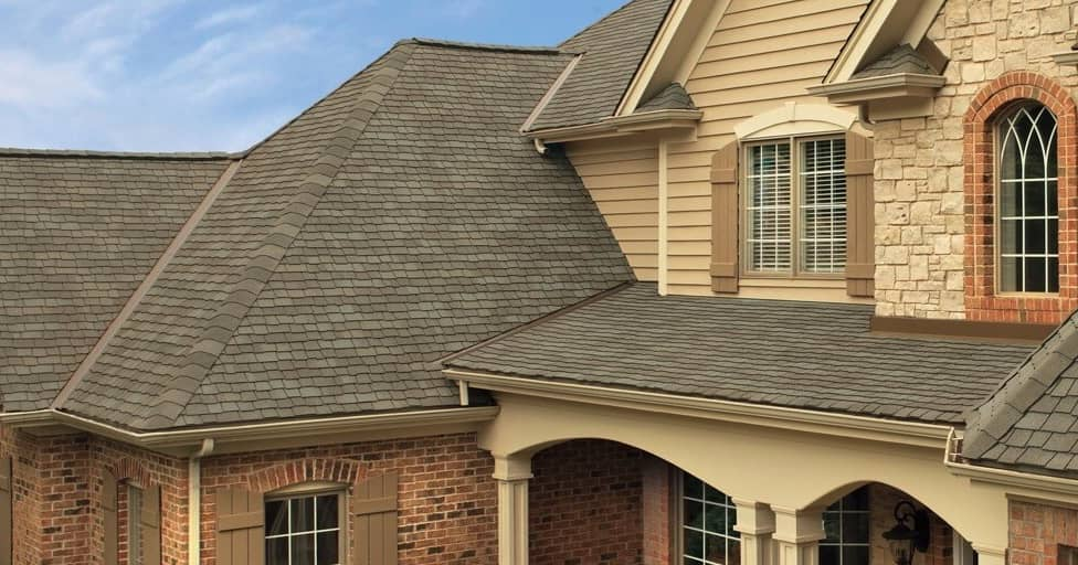 Benefits of Hiring Roofing Experts