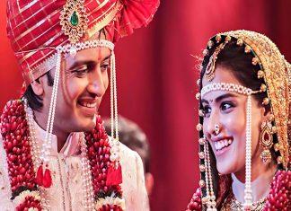 Online Maharashtrian Wedding Planning