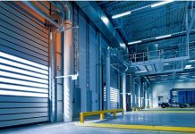 Rent a Warehouse Space