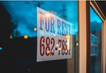 Renting as a Landlord