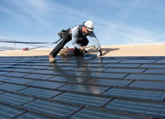 Hiring Roofing Experts