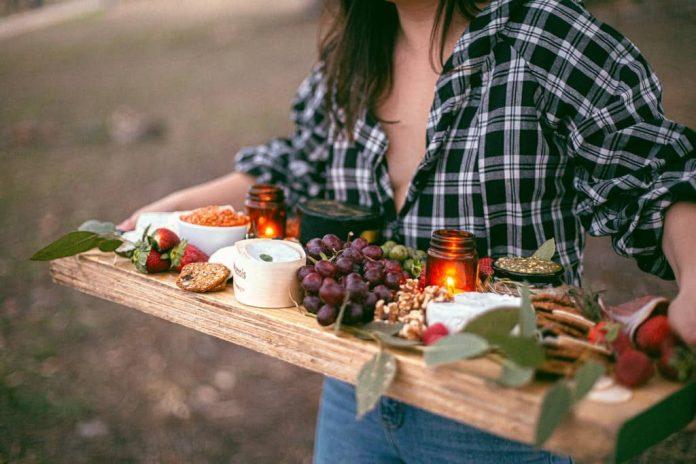 Best Beauty Foods