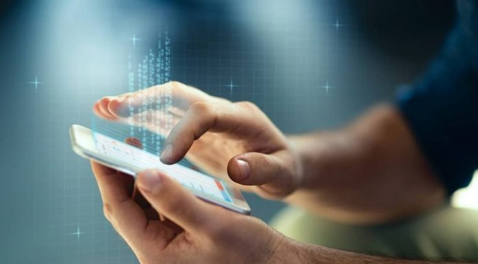 How Mobile App Helps To Boost Business