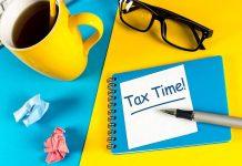 How to File ITR for Freelancer