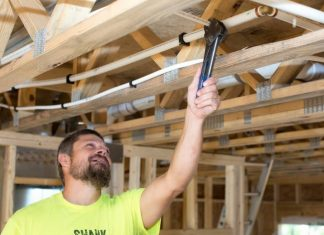 Importance of Residential Plumbing Services