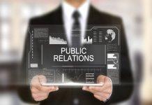 Public Relations Importance