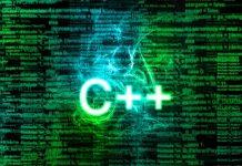 C++ Business Application Development