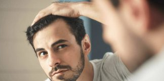 Advanced Hair Transplant Surgery