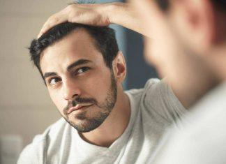 Advanced Hair Transplant Surgery