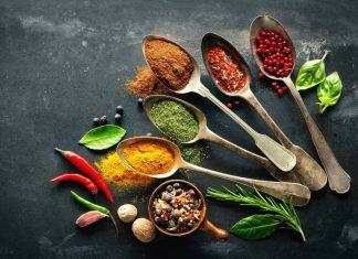 Asian Food Industries Nadiad