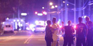 Assault in Florida