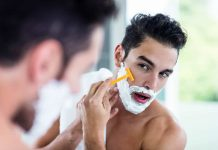 Best Grooming Tips