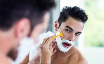 Best Grooming Tips