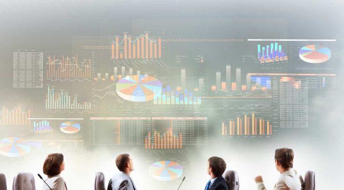 Business Intelligence Technology