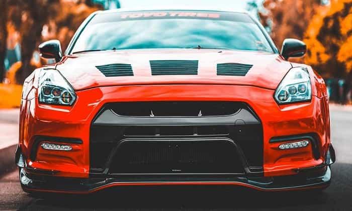 Car Accessories 2019