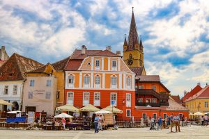 City-of-Sibiu