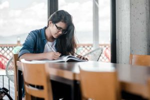 Custom Research Paper Writing Services